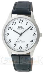 Zegarek QQ C152-304