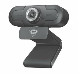 Trust GXT 1170 Xper Kamera internetowa