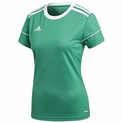 adidas Damska Koszulka Piłkarska JERSEYS APPAREL BJ9207