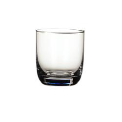 Szklanka do whisky La Divina Villeroy  Boch