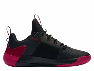 Buty Air Jordan Zoom Zero Gravity - AO9027-006 - 006