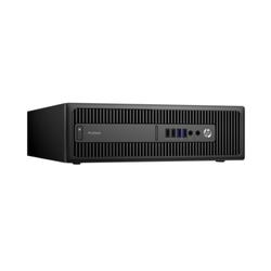 Komputer HP ProDesk 600 G2 SFF