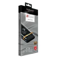 MyScreen Protector Folia do Samsung S10 Plus 3D Expert