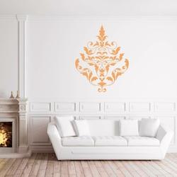 szablon malarski dekoracyjny ornament 20SM61