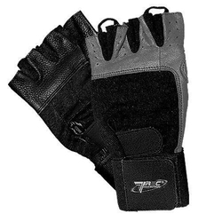 TREC Rękawice - Classic ze Ściągaczem - XL
