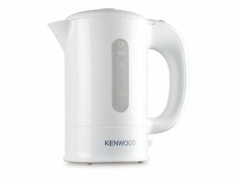 Czajnik elektryczny KENWOOD JKP250  0,5 l  650 W  lampka kontrolna
