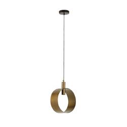 Lampa wisząca CURSO - wzór 2 - 2