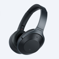Sony MDR-1000X M3 Kolor: Beżowy