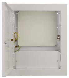 Obudowa Teletechniczna PULSAR AWO801C - Szybka dostawa lub możliwość odbioru w 39 miastach