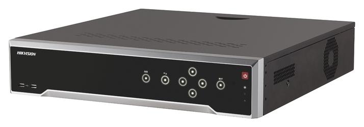 REJESTRATOR IP HIKVISION DS-7732NI-K416P - Szybka dostawa lub możliwość odbioru w 39 miastach