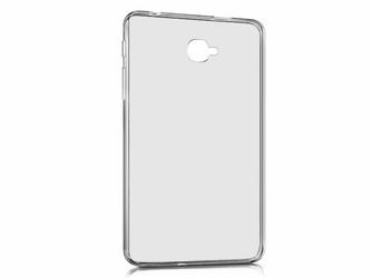 Etui silikonowe do Samsung Galaxy Tab A 10.1 T580 T585