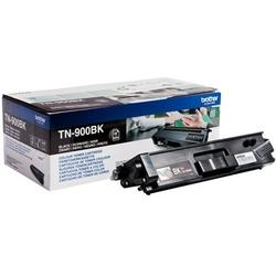 Toner Oryginalny Brother TN-900BK TN900BK Czarny - DARMOWA DOSTAWA w 24h