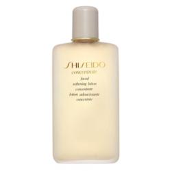Shiseido Concentrate Facial Softening Lotion W tonik do cery suchej 150ml