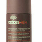 Nuxe Men dezodorant roll-on 50ml