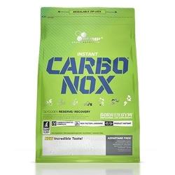 OLIMP Carbonox - 1000g - Pineapple