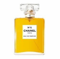 Chanel No.5 W woda perfumowana 60ml