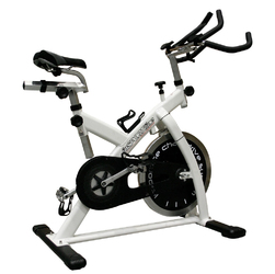 Rower spiningowy Kapara - Insportline