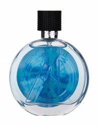 MARVEL Avengers perfumy dla dzieci - woda toaletowa 75ml