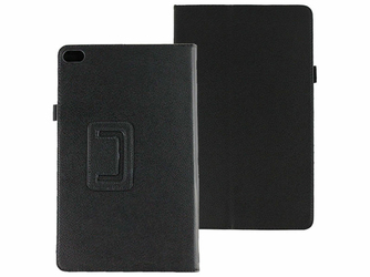 Etui stand case Huawei MediaPad T2 10 Pro Czarne - Czarny