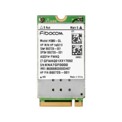 Moduł HP hs3210 HSPA+ Mobile