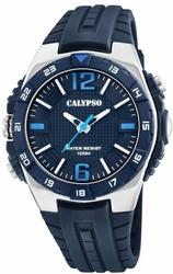 Calypso K5778-3