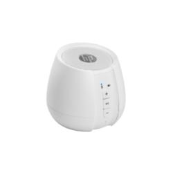 Głośnik bezprzewodowy HP, biały S6500
