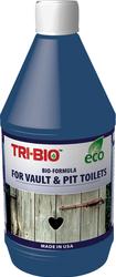 TRI-BIO, Probiotyczny Koncentrat do Suchych Toalet i Latryn, 500 ml