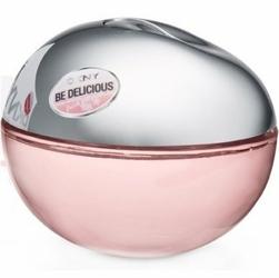 DKNY Be Delicious Fresh Blossom W woda perfumowana 100ml