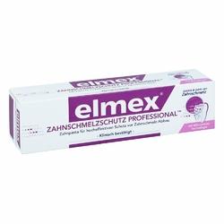 Elmex Professional pasta wzmacniajaca szkliwo