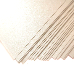Papier MILLENIUM 100gA4 biały - zestaw 50 sztuk - biały - 50 SZTUK