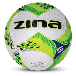 ZINA Piłka Nożna Treningowa LUCA PRO SYNTETIC GRASS A01377