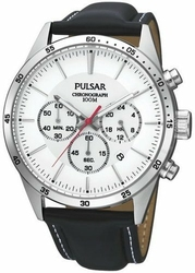 Pulsar PT3007X1