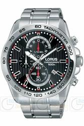 Zegarek Lorus RM381CX-9