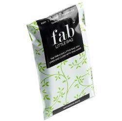 FabLittleBag™, Torebki do wyrzucania zużytych tamponów, uzupełnienie 20 sztuk