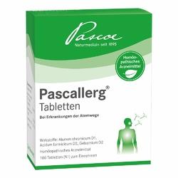 Pascallerg Tabl.