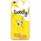 Etui z nadrukiem Looney Tunes Tweety 005 Samsung Galaxy J415 J4 Plus 2018