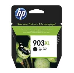 HP Oryginalny tusz T6M15AE, HP 903XL, blistr, 825s, 21.5ml, high capacity, HP Officejet 6962,Pro 6960,6961,6963,6964,6965 CZARNY