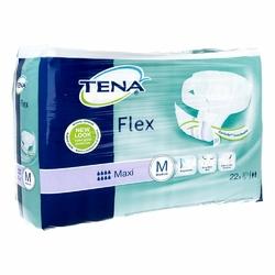 Tena Flex Maxi medium 71-102cm lila
