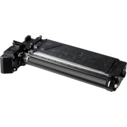 Samsung SCX-6320D8 Black Toner Cartridge