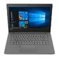 Lenovo Laptop V330-14IKB 81B000VCPB W10Pro i5-8250U4GB+4GB256GBINT14.0 FHDIron Grey2 lata CI