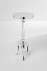 KARE Design :: Stolik Barocco