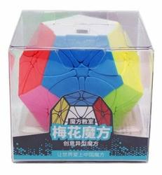 MoYu Rediminix Cube Stickerless