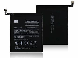 Xiaomi oryginalna bateria do BN31 Redmi Note 5 Note 5A Mi 5X Mi A1 3080mAh