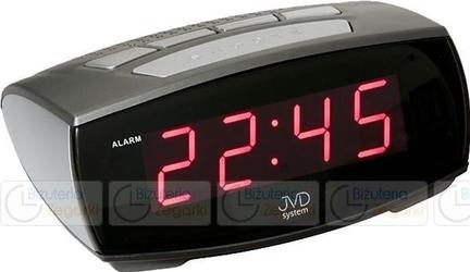 Zegar JVD SB 0933.1