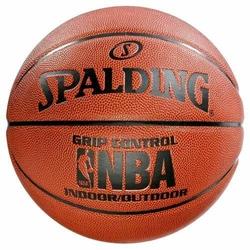 Piłka Spalding Grip Control IndoorOutdoor - 3001550010717
