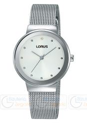 Zegarek Lorus RG267JX-9
