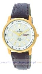 Zegarek Męski Grandeux GX050-101