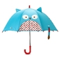 Parasolka ZOO - Sowa