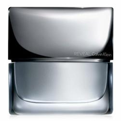 Calvin Klein Reveal M woda toaletowa 100ml