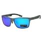 Męskie okulary przeciwsłoneczne lozano lz-330e